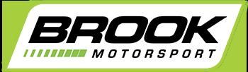Brook Motorsport Racing